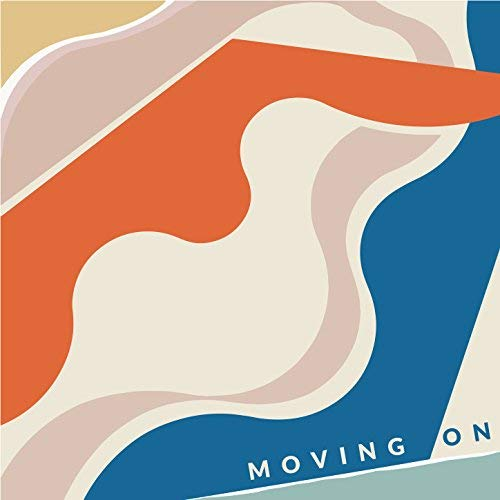 Pool - Moving On<br><br>
