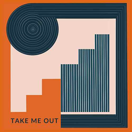 POOL - TAKE ME OUT<br><br>